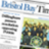 The Bristol Bay Times